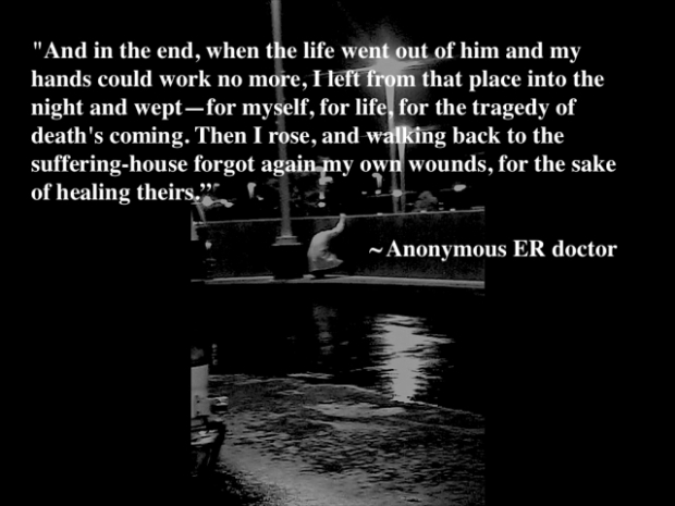 CryingDoctor-QUOTE-640x480