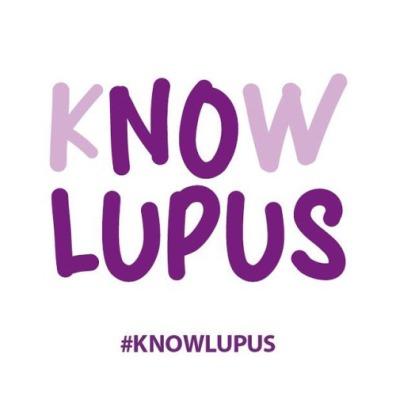 know-lupus.jpg