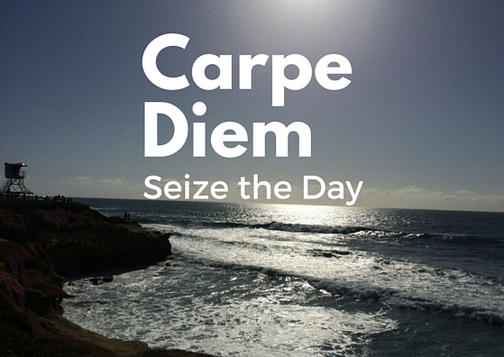 Seize the Day.jpg