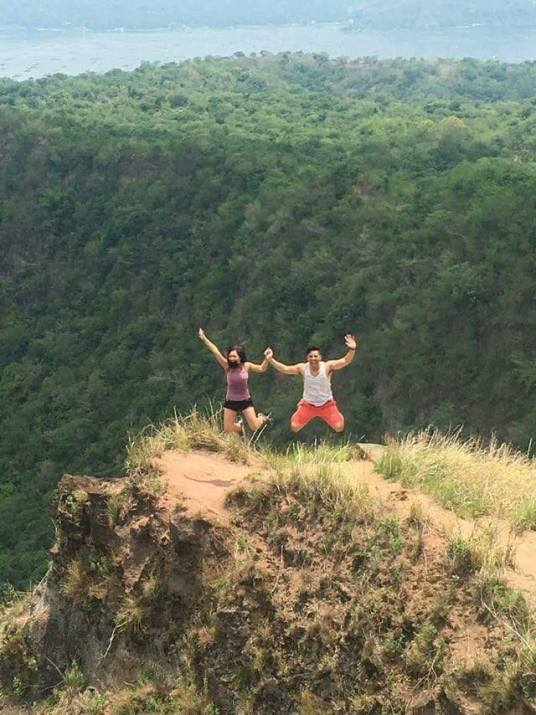 Jumping Volcano.jpg